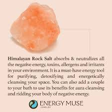 salt crystal l benefits 80 best crystals and their meanings images on pinterest healing