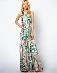 maxi dresses online maxi dresses online kzdress