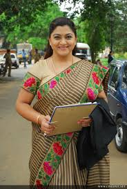 Hot Images Of Kushboo - photos 5