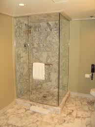 bathroom walk in shower ideas bathroom shower stall ideas for a small bathroom walk in shower
