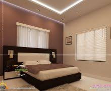 low cost interior design for homes low budget home design ideas decohome