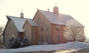 The Barn Wooster Ohio Home Liberty Barn Church