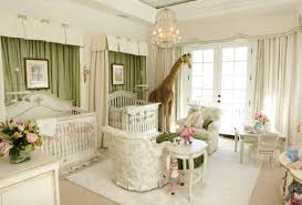 how to pick the perfect crib for your nursery hello jack