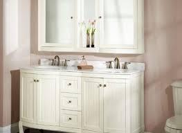 the english beat mirror in the bathroom lyrics hq youtube realie