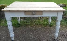 antique kitchen furniture antique kitchen tables the uk s largest antiques website