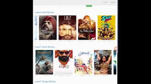 how to watch latest hindi movies online for free in hd quality