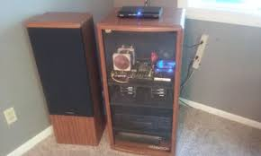 best subwoofer home theater amusing 10 best home theater subwoofer design decorating design