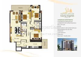 laundry room floor plans comfortable home design floor plans living legends dubai land by tanmiyat