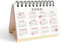 public holidays in ireland easter dates irish bank holidays