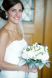 wedding day jewelers rent bridal jewelry wedding jewelry at adorn photo gallery