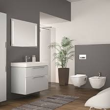 interior design bathrooms designing ways home