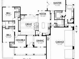 draw floor plan online floor plan online elegant amazing of draw floor plans easy floor