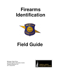 firearms guide 98674 7 firearms cartridge firearms