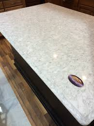 menards price match riverstone quartz flaked pearl menards joey hallway