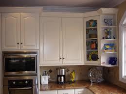 kitchen amazing cupboard organizers replacement kitchen cabinet