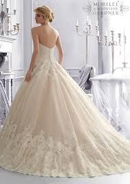 cinderella wedding dress wedding dresses sacramento bride to