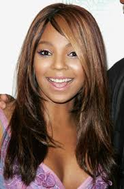 layered hairstyles for african american women long layered hairstyles for black women black women hairstyles