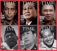Indonesian Meme - indonesian politicians meet star wars time magazine s jokowi