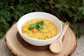 red lentil soup for thyroid health allie mcfee