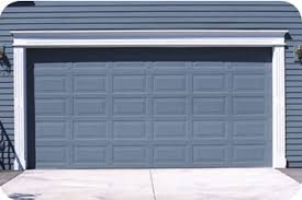 Overhead Door Keyless Entry Overhead Door Lock Repair In Seattle Wa Fast Locksmiths Seattle