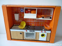 cuisine berchet jouet jouet ancien bloc cuisine comme maman jouet en tôle