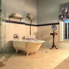 traditional bathroom designs bathroom traditional ideas photo gallery grey bathrooms decorating