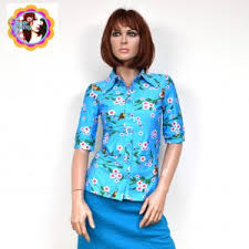 tante betsy s ter fashion design