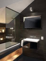 rustic bathroom mirrors u2013 homefield