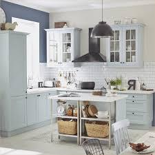 meuble cuisine angle bas meuble cuisine angle bas par formidable extérieur modes aboutshiva com