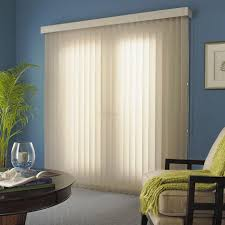 Best Blinds For Patio Doors Blinds And Shades Buying Guide