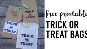 332 Best Spooky Eats Haunted Treats Images On Pinterest by Halloween Archives Paper Trail Design