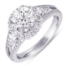 jewelry rings images Welch co jewelers syracuse ny engagement rings diamond jpg