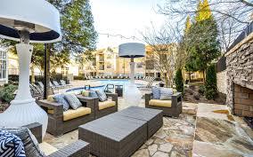 One Bedroom Apartments In Alpharetta Ga   the ascent at windward apartments in alpharetta ga