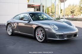 porsche carrera 911 4s 2009 porsche 911 carrera news reviews msrp ratings with
