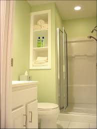 bathroom ue green favorite white small bathroom ideas 79