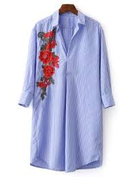 69 best womens shirt images on pinterest blouses clothing and