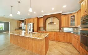 interior pictures of modular homes high end finishes in a manufactured home yes