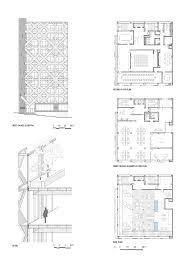 office tower floor plan alvand office tower u003cbr u003e tehran iran u003cbr u003e 2016 u2014 hariri