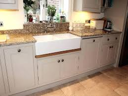 farm apron sinks kitchens best farmhouse sink breathtaking farm sink kitchen soapstone