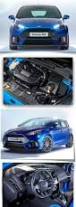 98 best ford images on pinterest ford focus parties and car