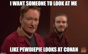 Pewdiepie Memes - pewdiepie meme submission pewdiepiesubmissions