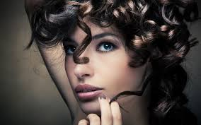 best hair salon in miami and nyc press