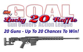 on target guns black friday firearms info massachusetts goal