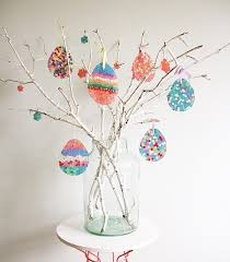 14 eggcellent easter crafts activities
