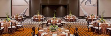 san francisco wedding venues san francisco weddings grand hyatt san francisco
