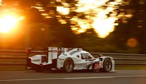 porsche 919 hybrid 2016 porsche 919 hybrid takes 1 2 victory at 24 hours of le mans gas 2