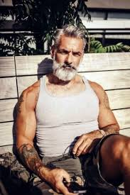 old style hair does of men sexy beard styles 50 latest beard styling ideas for swag