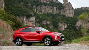 asx mitsubishi modified mitsubishi tries to eclipse its competitors with new mid sized