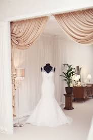 best 25 bridal shop interior ideas on pinterest bridal shops