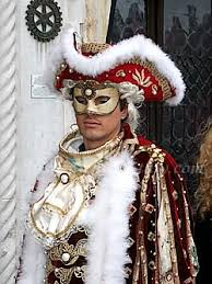 carnivale costumes the carnevale network exploring the carnival of venice